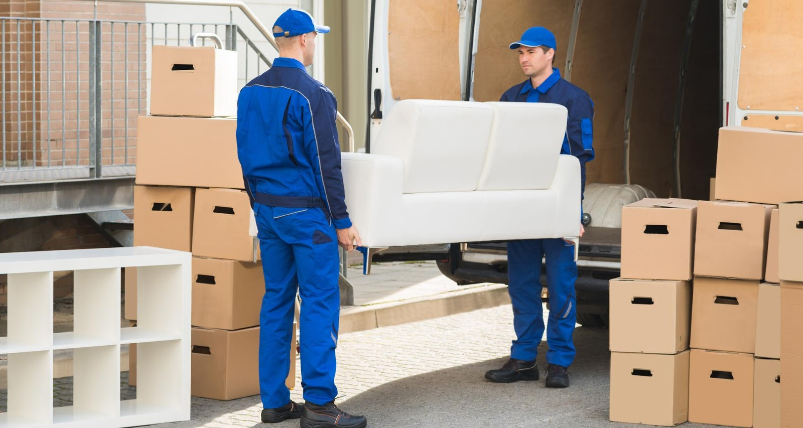 Professional Movers, Newcastle Removalist, movers newcastle